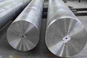 Инструментальная сталь